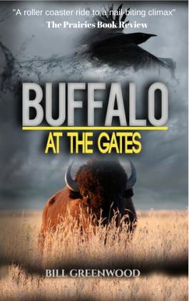 Buffaloatthegatesbackcover.png