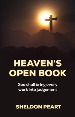 heavens-ebook (4).jpg