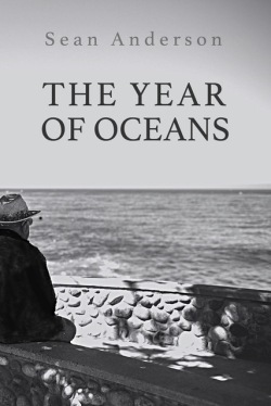 A Year of Oceans (exterior, 1600x2400) (1).jpeg