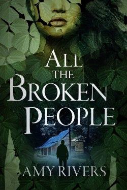 All-the-Broken-People-Generic.jpg