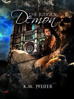 judgesdemon