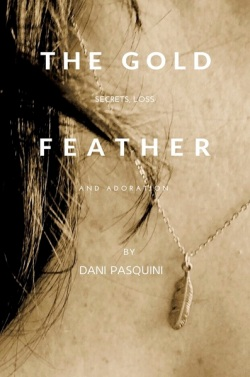 the gold and loss dani