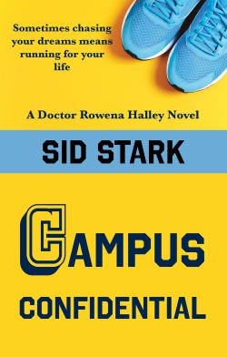 Campus Confidential Front Cover.jpg