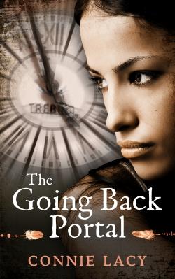 Going Back Portal - eBook Kindle - High Resolution.jpg