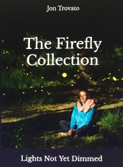 the firefly collection