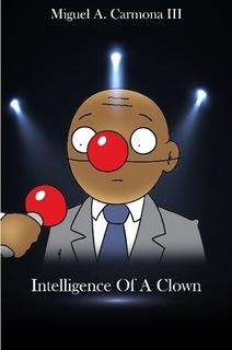 intelligence of a clown