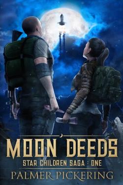 Moon Deeds eCover.jpg