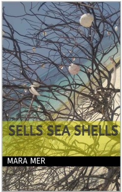 sells sea shells.png