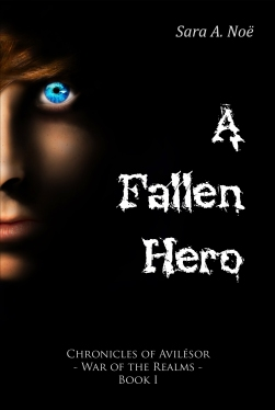 a fallen hero.jpg