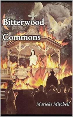 bitterwood commons