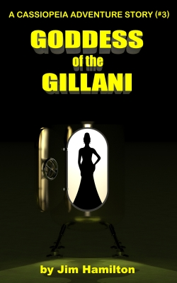 goddess of Gillani.jpg