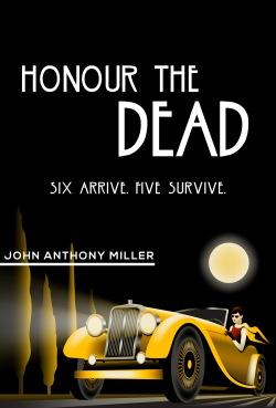 Honour the Dead.jpg