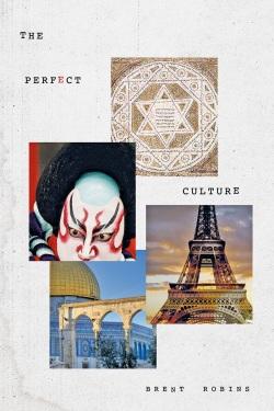 perfect culture.jpg