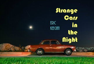 strange cars in the night.jpg