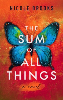 the sum of all things