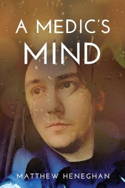 a medic mind.jpg