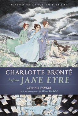 charlotte bronte before jane.png