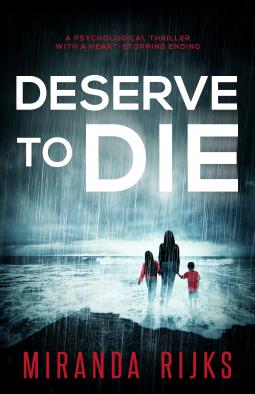 deserve to die.png