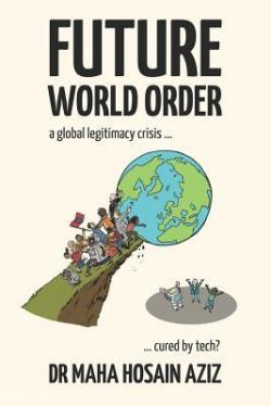 future world order.jpg