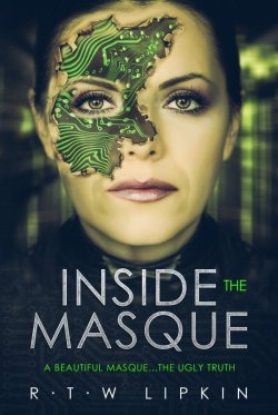 Inside_the_Masque
