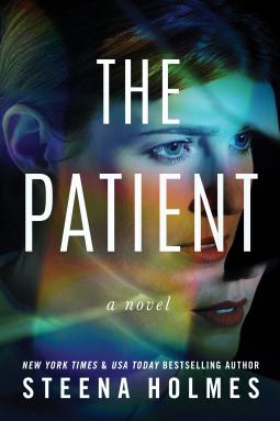 the patient.png