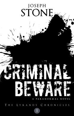 Criminal-Beware.jpg