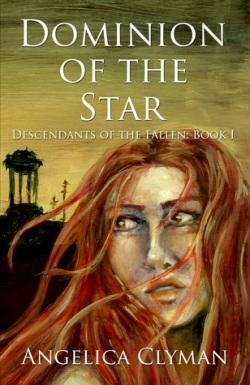 dominion of the star.jpg