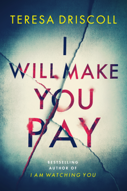 I will make you pay.png