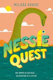 nessie quest.jpg