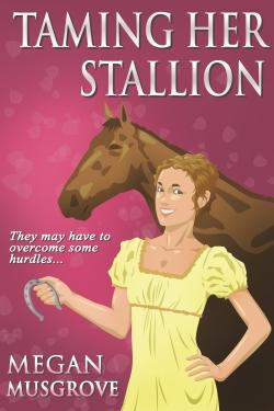 taming her Stallion.jpg