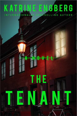 the tenant.png