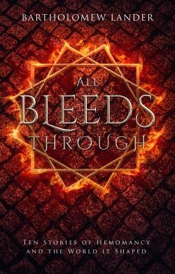 All BleedsThrough.jpg