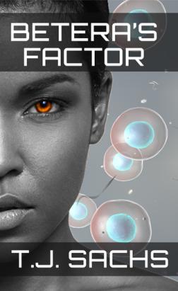 Betera's Factor .png