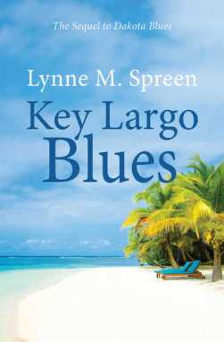 key largo blues.jpg