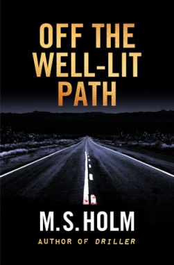 off the well-lit path.jpg