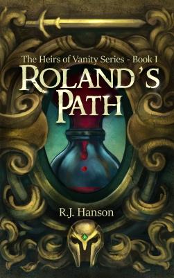 Roland's path.jpg