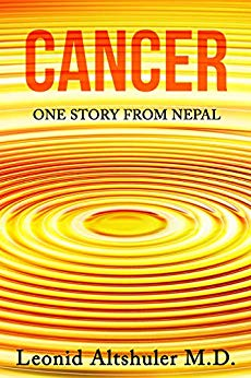 cancer one story from nepal.jpg