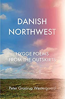 danish northwest