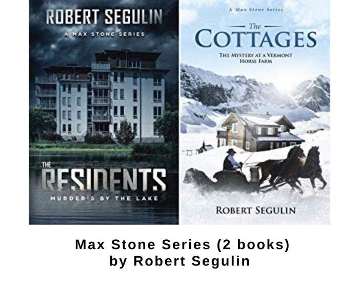 max stone series.jpg