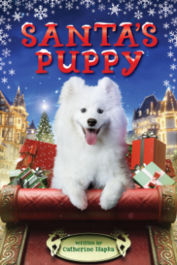 santa's puppy.png