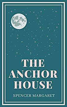 the anchor house.jpg