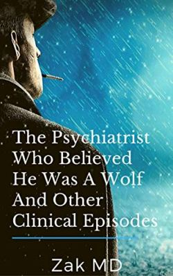 the psychiatrist who believed he was a wolf.jpg