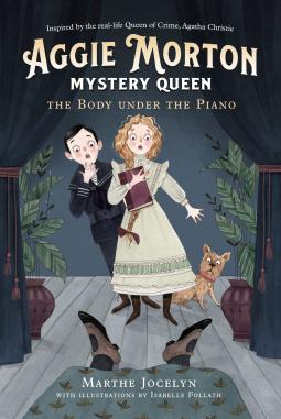 aggie morten, mystery queen.png