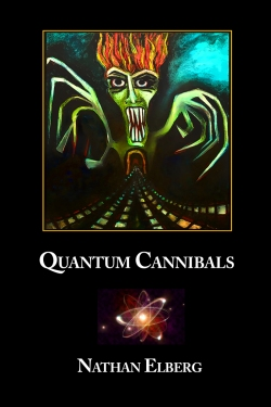Quantum Cannibals .jpg