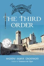 the third order.jpg