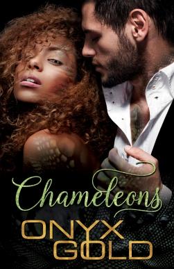 Chameleons Ebook.jpg