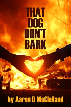 that dog dont bark.jpg