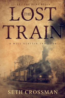 the lost train