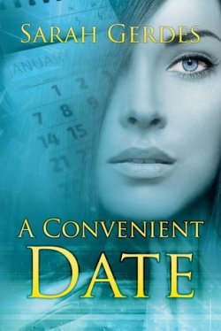 a convinient date