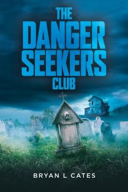 danger seeker club
